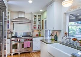 best san diego kitchen remodeling u2014 wedgelog design