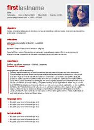 online cv templates free online cv templates examples percentage step by step math help