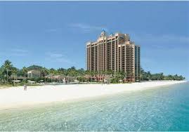 kid friendly hotels in paradise island minitime
