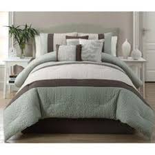 Nicole Miller Bathroom Accessories by Love This Nicole Miller Feathers Comforter Set Got To Get The