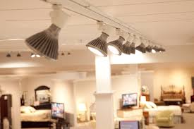 retail lighting stores near me lighting fantastic home lighting store pictures concept stores