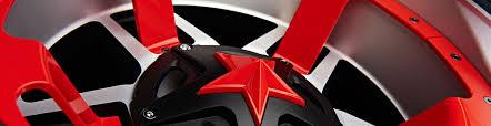 Red Barn Custom Wheels Kmc Xd Series Wheels At Tire Rack