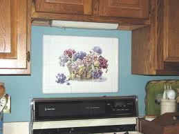 Decorative Tiles For Kitchen Backsplash Modern Style Decorative Tiles And Kitchen Backsplash Tile Ideas