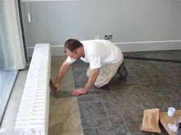 Dallas Carpet Repair Lavender Care Dallas Tx Air Duct Cleaning Services Dryer Vent