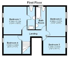uk floor plans free plans for houses uk 1 phenomenal floor plans uk home pattern