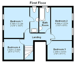 property floor plans free plans for houses uk 1 phenomenal floor plans uk home pattern