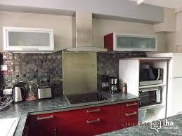 location maison nord particulier 3 chambres location appartement dans un immeuble à lens iha 51190