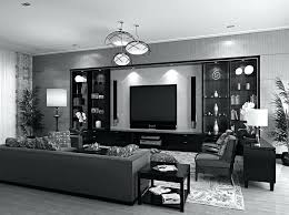 black and gray living room black grey and white living room ideas living room paint ideas grey