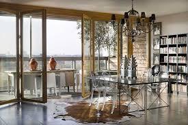 veranda chiusa veranda cosa dice la legge e come riscaldarla rifare casa
