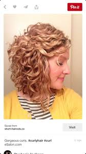 long layered haircuts for naturally curly hair 112 best hair color ideas images on pinterest hairstyles hair