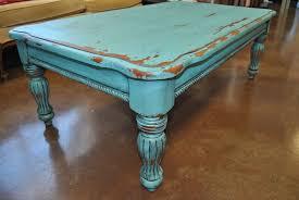 dining room table pool table eastpoint sports brighton billiard pool table walmart com previous