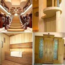 wood works services in delhi