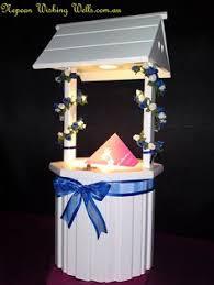 wedding wishes card box weddingvenuefreestatedonga127 secret wedding wishes
