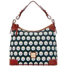 pittsburgh steelers bags backpacks book bags purses totes