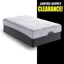 clearance american mattress