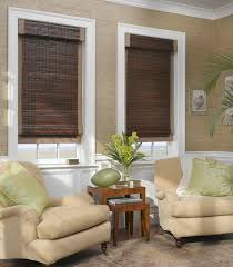 window treatments ideas for living rooms window treatments mochatini enhancing the everyday
