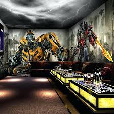 transformers bedroom transformer bedroom decor remarkable decoration transformers bedroom
