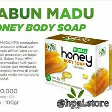 Sabun Honey Hpai hni hpai store hpai store instagram photos and