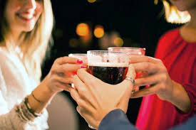 sexual assault and drinking teach women the connection