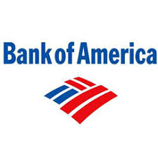 Bank Of America Business Card Services How To Pay My Credit Card Bill