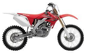 2009 honda crf250r pictures u0026 specs honda motorcycles honda