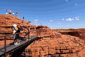 rock to rock australia tours adventure tours en eu