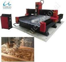 Cnc Wood Carving Machine India by Cnc Wood Carving Machine Computer Numerical Control Wood Carving