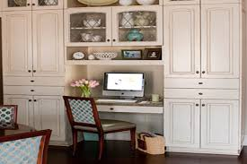 paint for small living room living room wall designs with paint