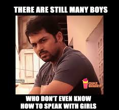 Single Memes For Guys - 11 memes that you will definitely find on every single guy s fb wall