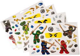 2015 gear brickset lego set guide and database ninjago wall stickers