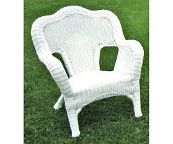 Patio Furniture Clearance Walmart White Wicker Outdoor Patio Furniture Wicker Patio Furniture