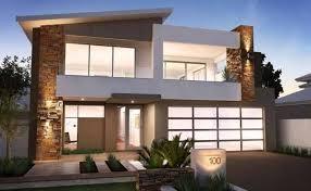 modern minimalist houses minimalist house modern minimalist house brucall quality dogs