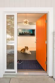 pleasant entryway closet ideas roselawnlutheran