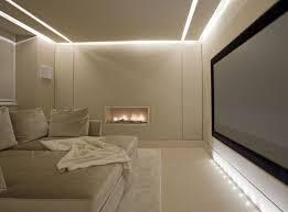 Best  Gypsum Ceiling Ideas On Pinterest False Ceiling Design - Interior ceiling designs for home