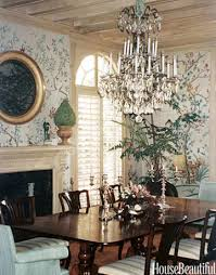 Chinoiserie Dining Room chinoiserie chic thanksgiving series the chinoiserie dining room