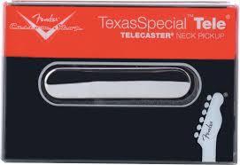 1 special telecaster pickup wiring diagram wiring diagram simonand
