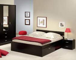 full bed frame with drawers doherty house best design twin bed