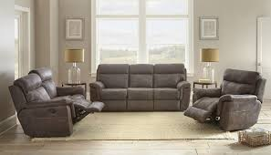 Reclining Sofa And Loveseat by Steve Silver Company Rc850s Rc850l Rc850c Rocco Reclining Sofa
