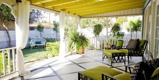 diy roof deck diy project