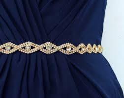 Flower Belts - dress belt etsy