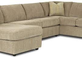 Sleeper Sofa Nyc Cool Snapshot Of Sofas Value City Simple Sofa Tester Jobs