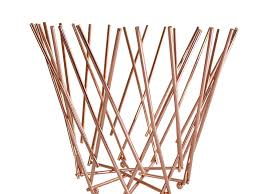 kitchen utensils design kitchen copper kitchen accessories with34 copper kitchen