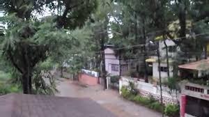 matoshri panchgani 5 bedroom villa youtube