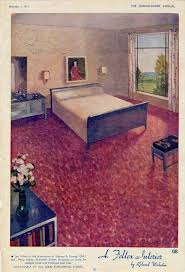 74 best rooms 2 images on pinterest art interiors paintings and