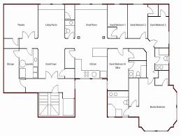 create floor plans for free draw house plans homedee billybullock us
