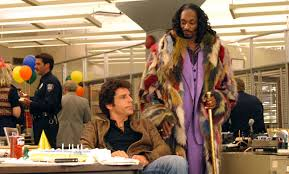 Starsky And Hutch Singer 10 Most Memorable Pimps In Movies U2013 Ifc