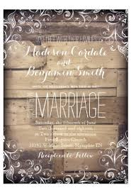 country style wedding invitations 7873 best country style wedding invitations ideas inspirations