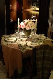 110 best ralph lauren images on pinterest ralph lauren home and fashion foie gras ralph lauren home preview for autumn winter 2010
