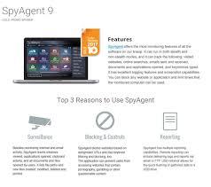 Home Design Software Top Ten Reviews The Best Monitoring Software Top Ten Reviews