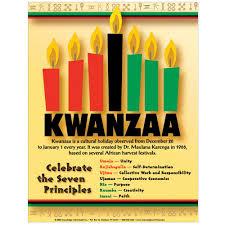 kwanza decorations kwanzaa poster prints posters prints